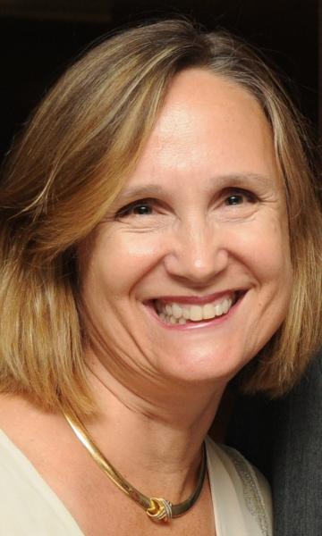 Betsy Uhlman