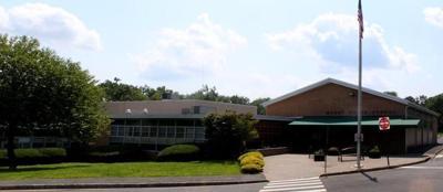 Mount Horeb School