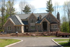 P-G golf 'cottage' settlement OK'd