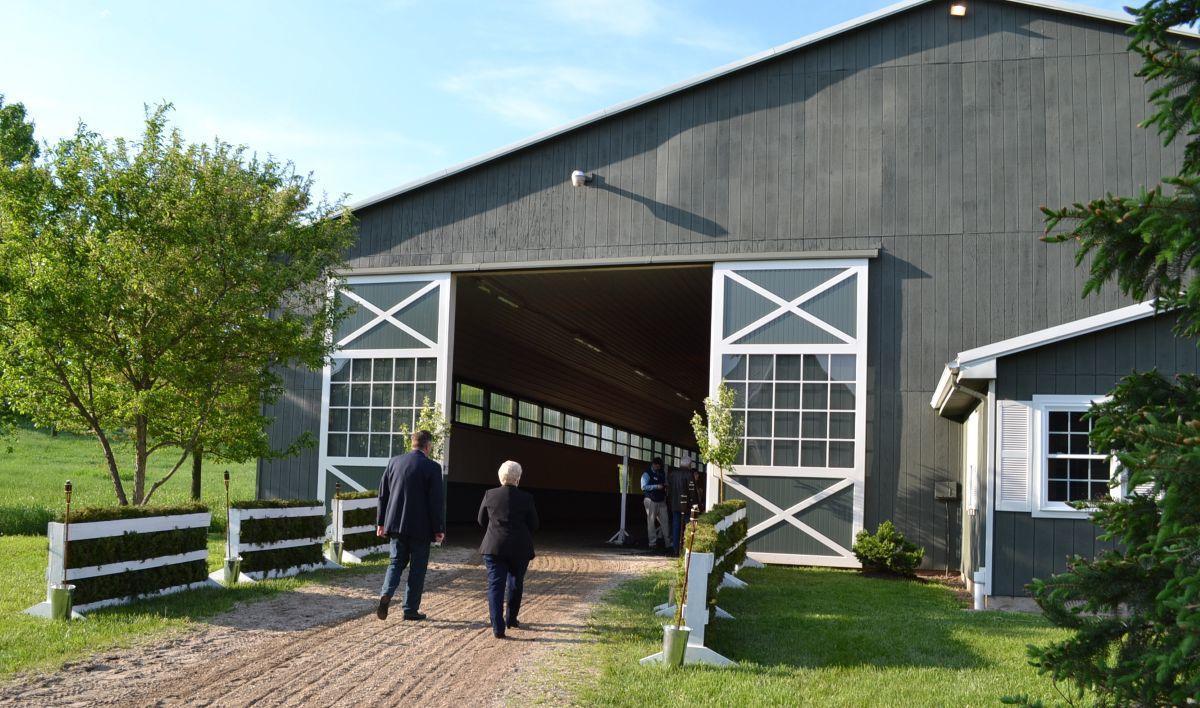 Cedar Lane Farm in Oldwick.jpg
