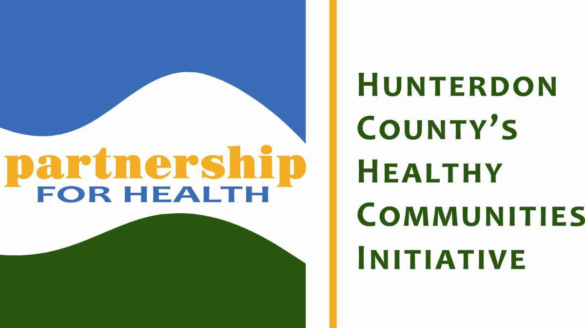 Healthy Hunterdon Workforce Initiative to meet on Wednesday, Feb. 12