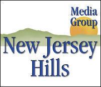 NJ Hills
