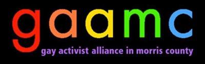GAY ACTIVIST ALLIANCE