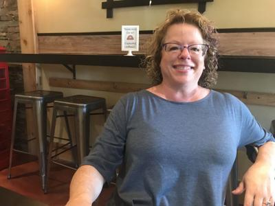 'Wordplay:' Watchung woman is online voice of New York Times crossword