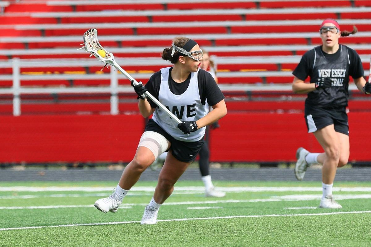 Expectations high again for West Essex High School girls