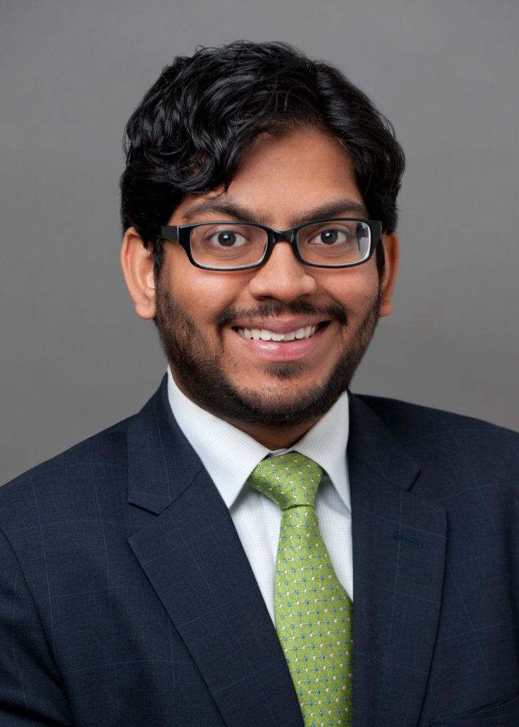 7th District Congressional candidate Goutam Jois to host telephone town hall on Tuesday, May 8