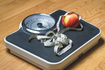 Hunterdon Health, Wellness Center offers weight management program for kids