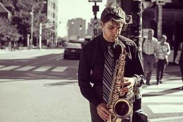 Kyle Hill Trio will perform a jazz concert on Thursday, Sept. 17, at Whittemore Gardens in Tewksbury