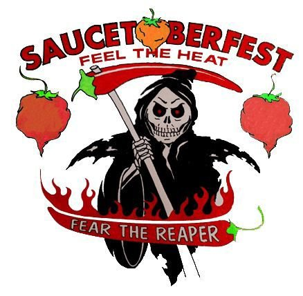 Third annual Saucetoberfest comes to Schaefer Farms