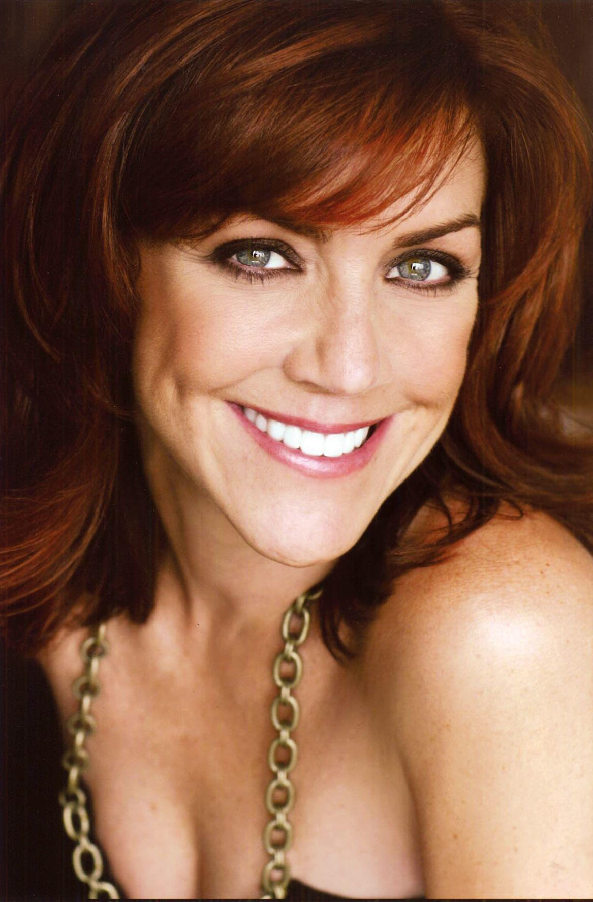 "Andrea McArdle, Rex Smith Star in ""I Do! I Do!"" at Hunterdon Hills Playhouse"