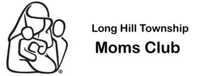 Long Hill Township Moms Club