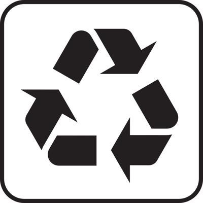 Dispose of household hazardous waste Saturday in Warren