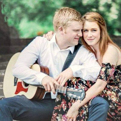Whittemore Gardens to host Dan & Shan Acoustic Duo on Saturday, Oct. 24