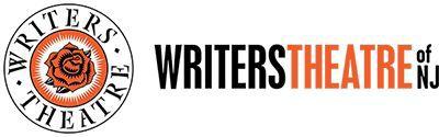 WRITERS THEATRE