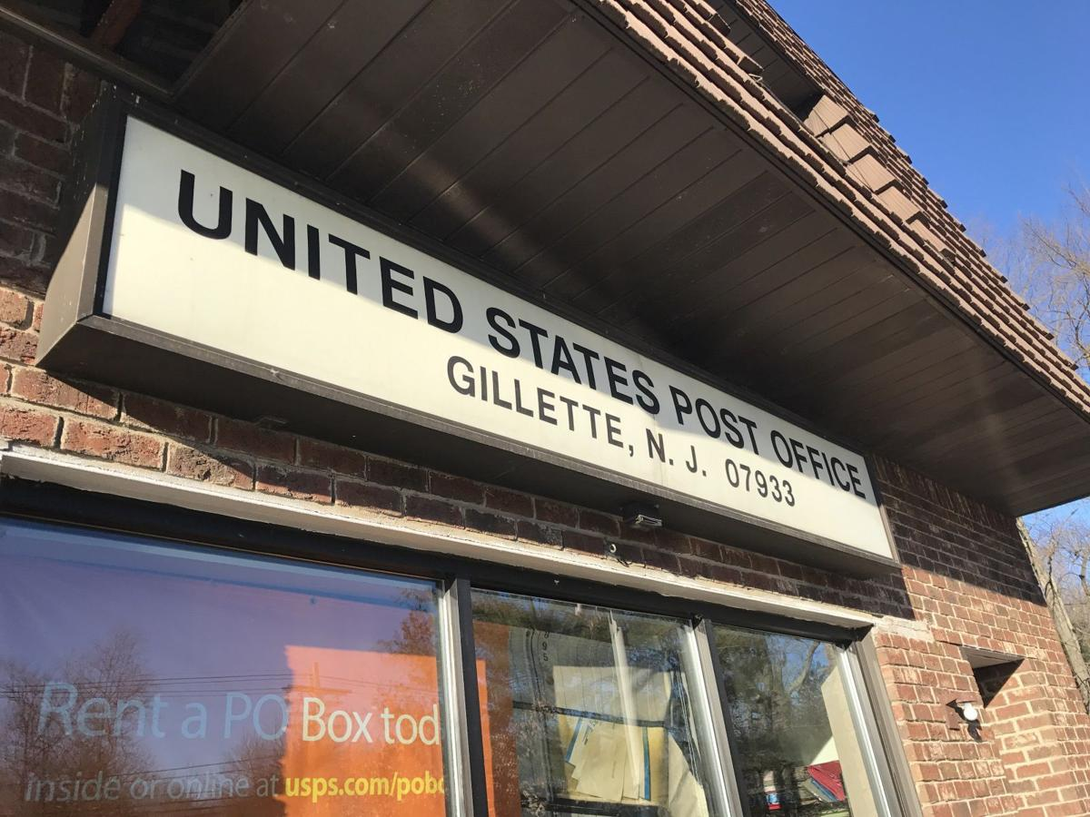 Residents sign petition against 'abrasive' postmaster in Gillette