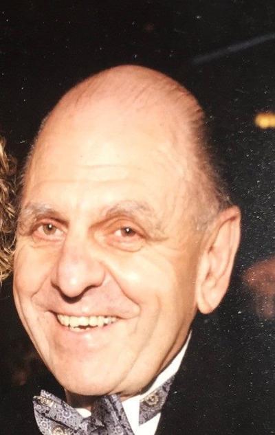 Thomas Aidala Jr.
