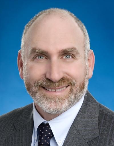 Lawrence S. Lustberg