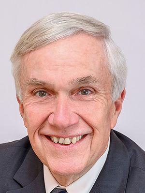 GREGORY STEWART