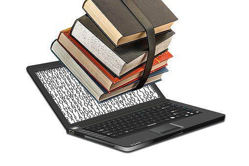 County library system enhances digital services