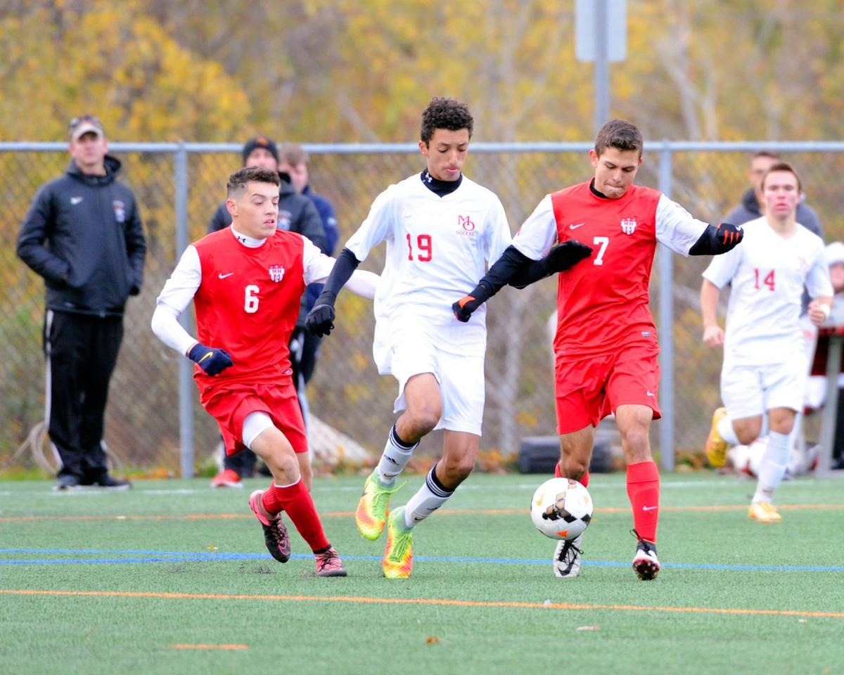 MtOlive-MorrisHills-BSoccer-Oct25-Photo-1
