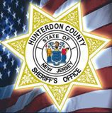 Sheriff's program aims to get more drunk drivers off Hunterdon roads