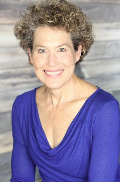 Deborah Fennelly