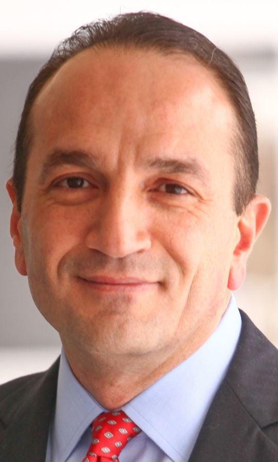 Tayfun Selen is first Turkish-American mayor in country