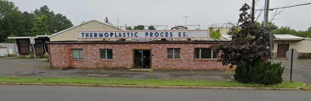 Long Hill hires new planner, attorney to aid in Thermoplastics redevelopment in Stirling