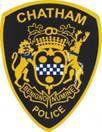 CHATHAM BOROUGH POLICE