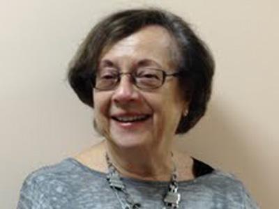 Lila Bernstein