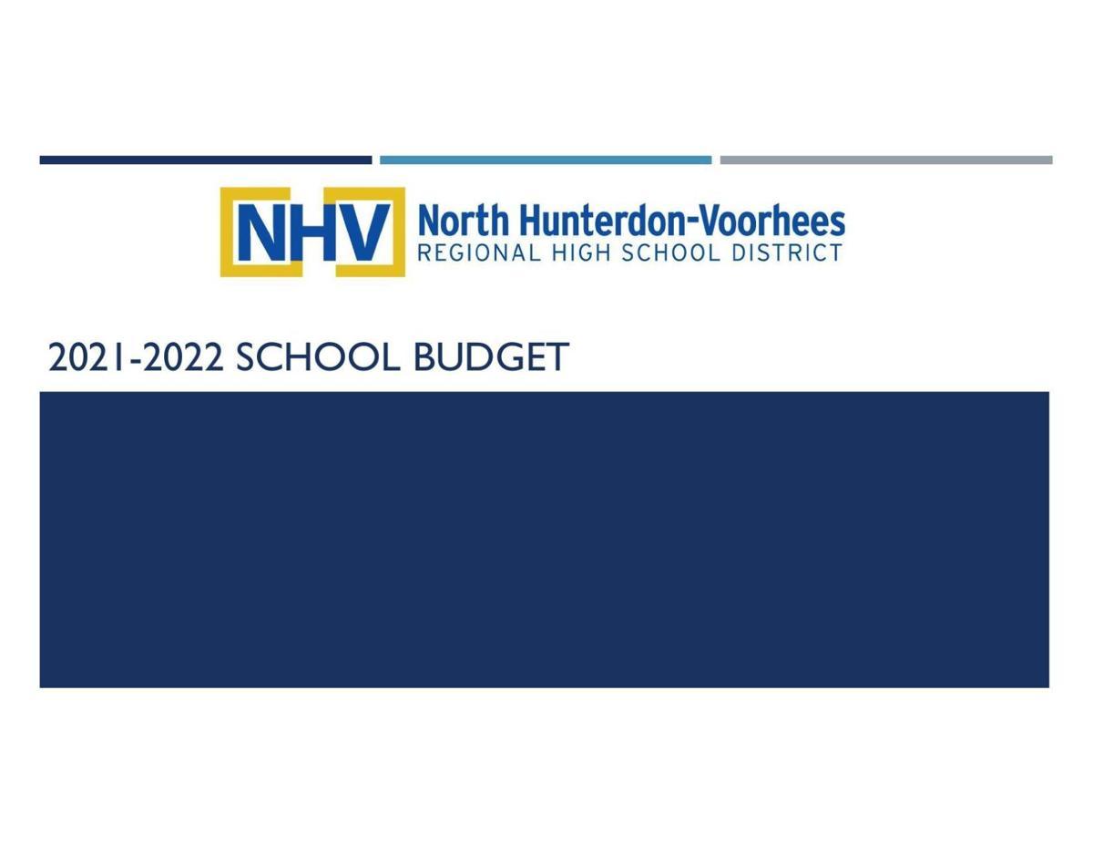 NHV BOE BUDGET 2021-2022.pdf