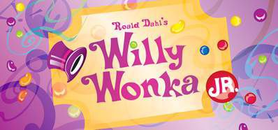 J.P. Case Middle School to present 'Willy Wonka Junior' tonight, tomorrow