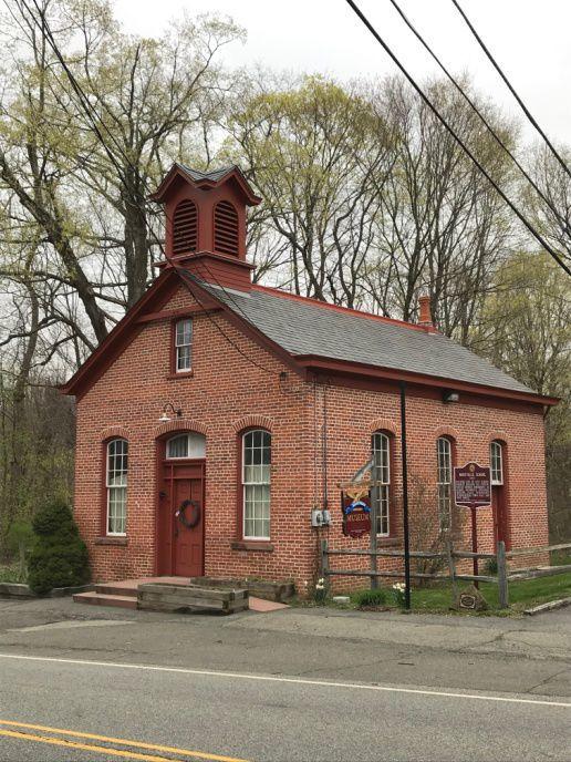 Montville Museum