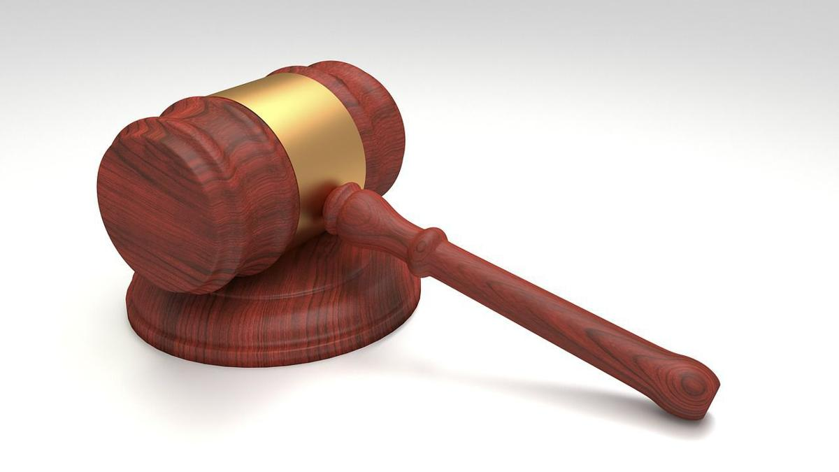 Hunterdon woman convicted second time for vehicular homicide