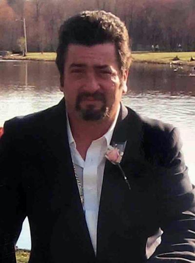 MICHAEL G. LEDONNE