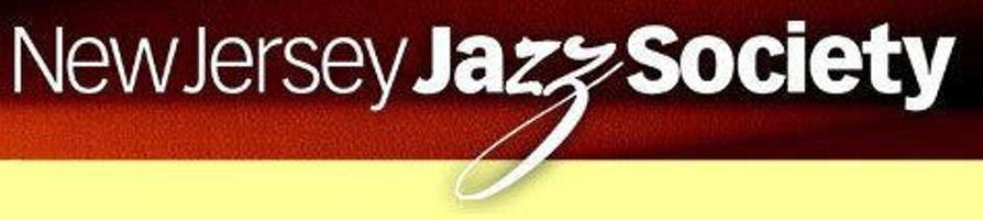http://www.newjerseyhills.com/madison_eagle/news/jazz-celebration-in-madison-to-honor-bucky-pizzarelli/article_2e900d9d-ec2e-521b-96af-7f84af6d8318.html