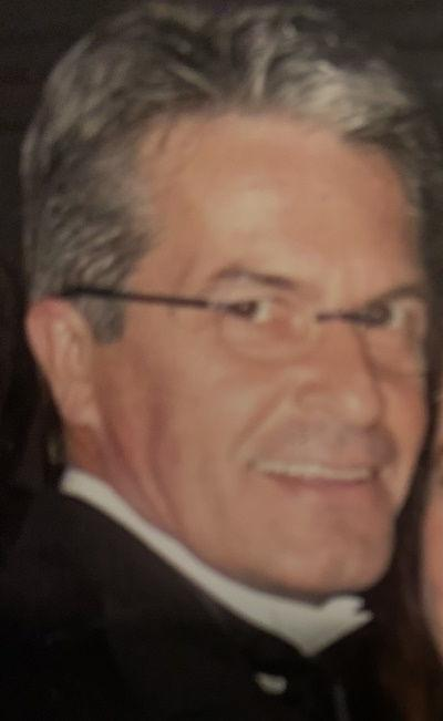 JEFFREY HARDIN SANKUS