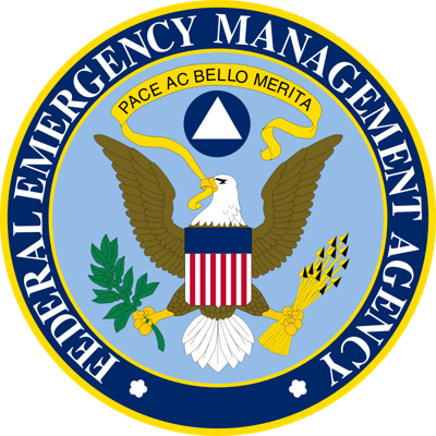 Disaster Recovery Center open in Hunterdon County to help residents affected by Tropical Storm Ida