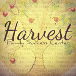 Harvest Family Success Center introduces EmpowerHER! for girls beginning on Wednesday, Feb. 12