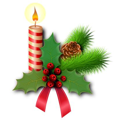 Tewksbury Woman's Club to host Main Street Oldwick Holly Day on Dec. 12