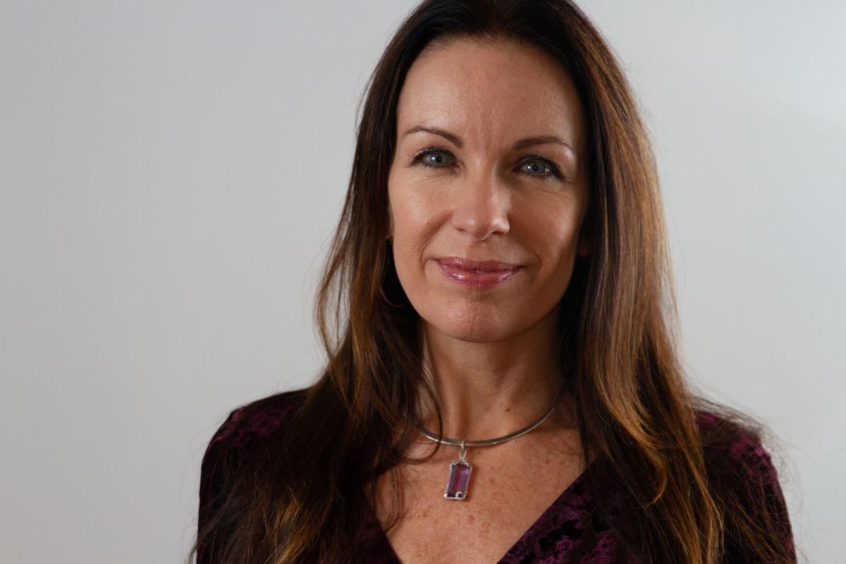 Denise Blasevick of The S3 Agency