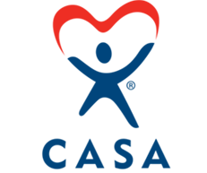 CASA SHaW child advocacy group moves HQ to Hunterdon County
