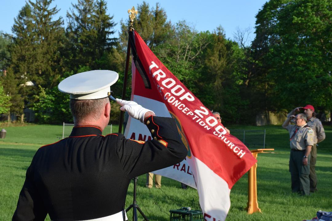 Troop 200 Flag 1.jpg