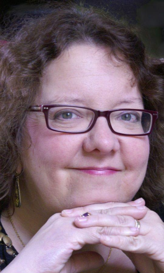 ANNE MATLACK