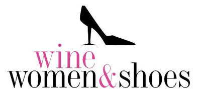 Hunterdon Healthcare Foundation Wine Women and Shoes fundraiser canceled due to coronavirus