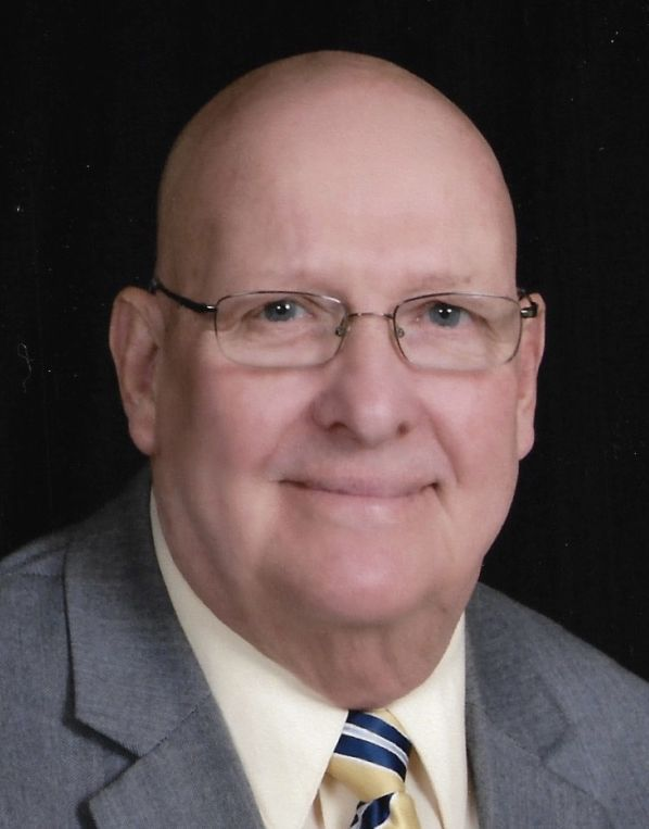 William C. Faust Jr., 78, former Clinton Township councilman, fire company president