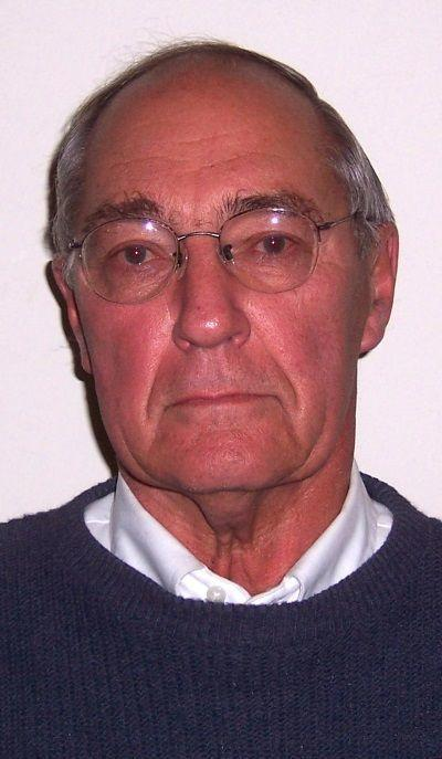 Longtime Bernards Township school board member to leave after 30 years