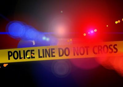 Pedestrian in critical condition after Lebanon Township motor vehicle accident