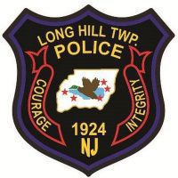 LONG HILL POLICE DEPARTMENT