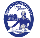 Women in the Revolution topic of Washington Association annual luncheon Monday